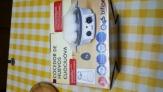 Fotos del anuncio: Cocedor de huevos