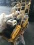 Fotos del anuncio: Compactadora Milano V-60