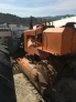 Despiece de tractor fiat 90 cv