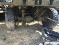 Fotos del anuncio: Eje delantero camion Iveco con traccion