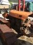 Fotos del anuncio: Despiece tractor fiat 45 cv
