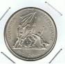 Fotos del anuncio: Monedas para coleccionar