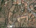 Fotos del anuncio: Solar urbano en aldeire