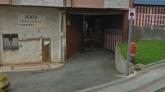 Fotos del anuncio: Se vende plaza de garaje en santander