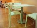 Fotos del anuncio: Restos sillas mesas