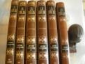 Vendo 6 ejemplares de la  biblia nuevo y antiguo testamento