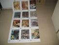 Historia universal del arte 12 tomos y 12 cd-rom