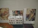 Fotos del anuncio: HISTORIA UNIVERSAL DEL ARTE 12 TOMOS y 12 CD-ROM