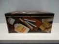 Fotos del anuncio: Caja cola cao edición cigarros