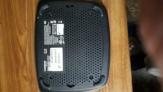 Fotos del anuncio: Moden router cisco linksys