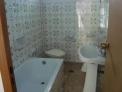 Fotos del anuncio: Piso en cortegada de baños - orense