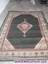 Fotos del anuncio: Tres alfombras