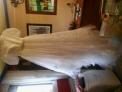 Fotos del anuncio: Vestido de novia