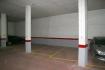 Fotos del anuncio: Garaje a nivel de calle