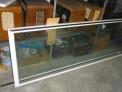 Fotos del anuncio: Hojas de cristal para puerta automática