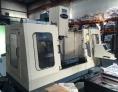 Centro de mecanizado hartford hv 50s