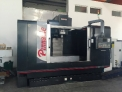 Fotos del anuncio: Centro de mecanizado cnc pinnacle qv159