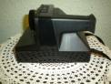 Fotos del anuncio: Polaroid land 2000 antigua cámara de fotos