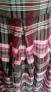 Fotos del anuncio: Falda de vestir seda