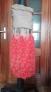 Fotos del anuncio: Bonita falda chloe