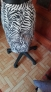 Fotos del anuncio: Falda de estampados yves saint laurent