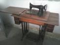 Fotos del anuncio: Se vende máquina de coser