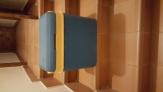 Fotos del anuncio: Nevera portatil de gran capacidad