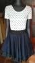 Fotos del anuncio: Bonita falda con vuelo para vestir