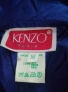 Fotos del anuncio: CAMISA de seda KENZO