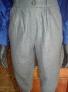 Fotos del anuncio: Pantalon clasico
