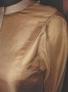 Fotos del anuncio: Bonita camisa de seda etnica