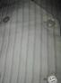 Fotos del anuncio: Camisa super original clasica de rayas