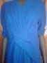 Fotos del anuncio: Elegante vestido de color klein