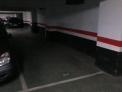 Vendo parcela garaje cervantes, 2-basauri