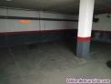 Fotos del anuncio: Venta garaje 2x1
