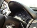 Fotos del anuncio: Cuadro del Opel Corsa