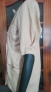 Fotos del anuncio: Bonita chaqueta sahariana