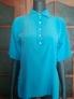 Fotos del anuncio: Bonita camisa de seda CHLOE