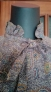 Fotos del anuncio: Bonita camisa de seda con lazo