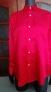 Fotos del anuncio: Original y alegre camisa de naf naf