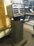 Plegadora hidraulica loire 3.000x125 tm. Cnc
