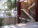 Fotos del anuncio: Alquiler oficina edificio viapol - la buhaira (sevilla)