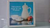 Fotos del anuncio: Juego de café