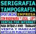 Fotos del anuncio: TALLER SERIGRAFIA TAMPOGRAFIA LOCAL LOFT todo incluido OPORTUNIDAD