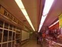 Fotos del anuncio: Centro comercial