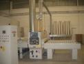 Fotos del anuncio: Barnizadora Robot oscillante CEFLA UNOSPRAY