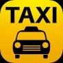 Se traspasa licencia de taxi en llançà (costa brava).