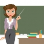 Private spanish teacher for foreigners