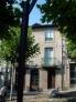 Fotos del anuncio: Casa urbana centrica en Ourense ciudad