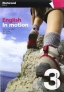 English in motion 3 eso (student book)